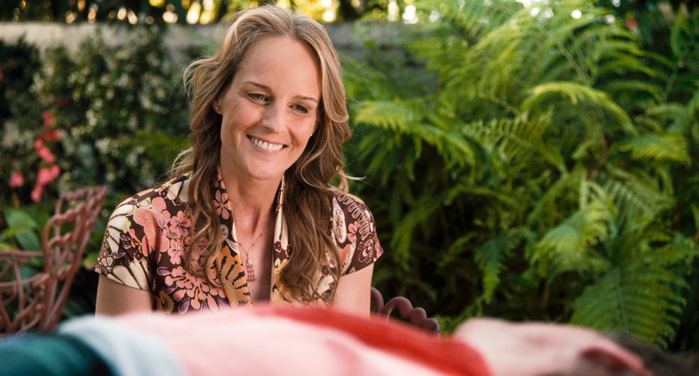 "Helen Hunt in ""The Sessions"""