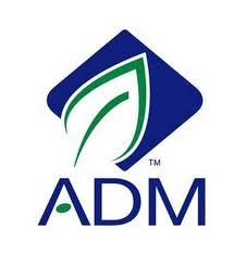 ADM Scholarship Opportunity