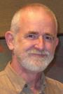 Jonathan Skean