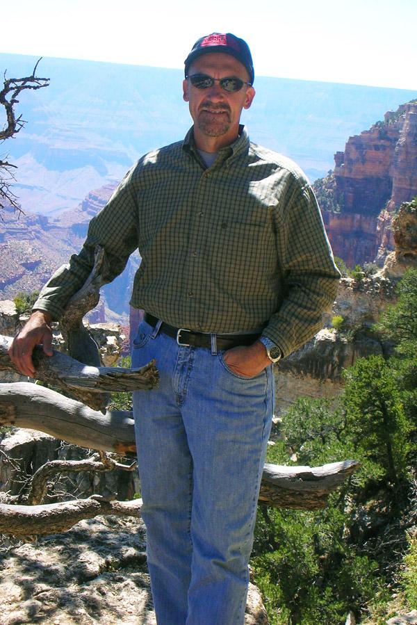 Gary D. Willson