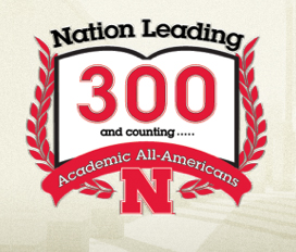 Academic All-Americans