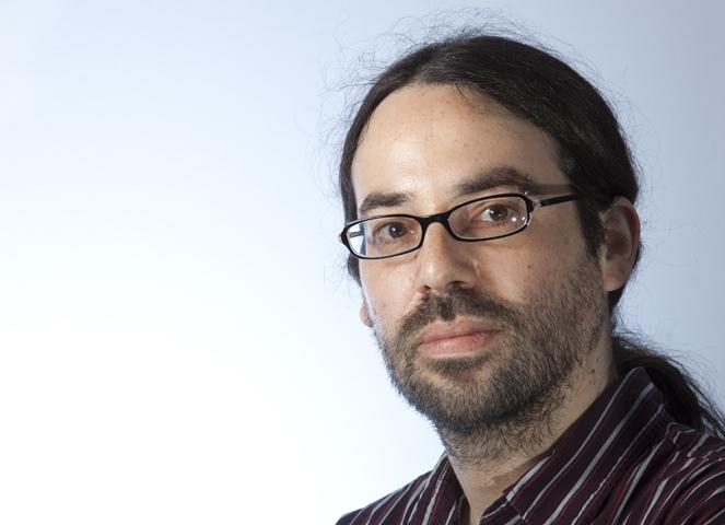 Philip Scwadel