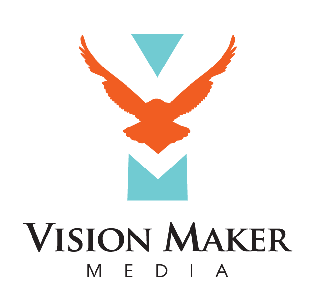 Vision Maker Media | Native Stories for Public Broadcasting