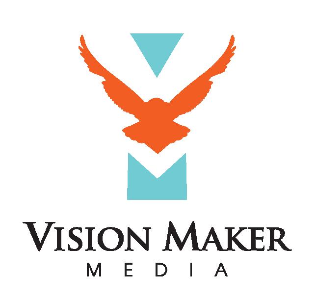 Vision Maker Media | Native Stories for Public Broadcasting