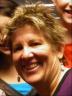 Marsha Ratzel
