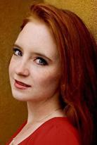 Kayla Wilkens