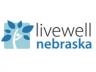 LiveWell Challenge 2013
