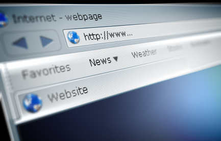 The Java exploit affects all major browsers: Internet Explorer, Firefox, Safari, Chrome and Opera.