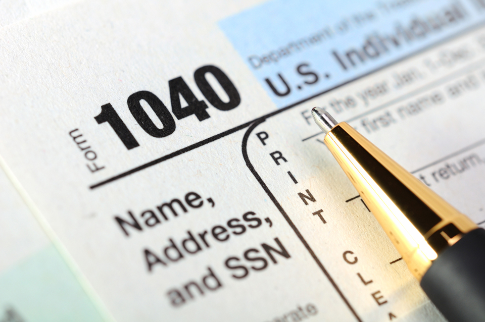 UNL Volunteer Income Tax Assistance