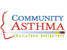 Community Asthma Education Initiative