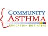 Community Asthma Education Initiative