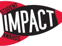 Student Impact Awards Icon