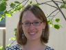 SNR's Sara Winn to Receive UNL Parents Association Recognition Award