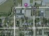 The new UNL Inventory Warehouse location will be 4630 Hartley Street