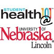 UNL Student Health 101