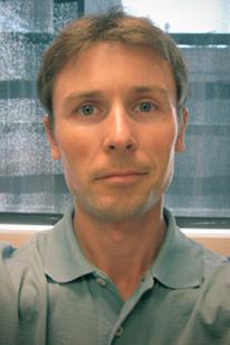 Aaron Lorenz