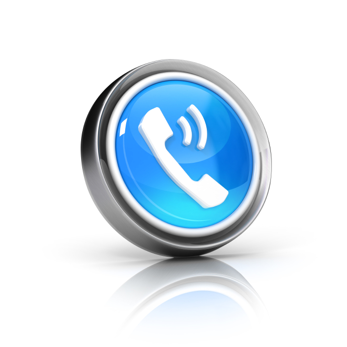 Security Systems Lincoln Ne: Voicemail Outage Planned For Feb. 16