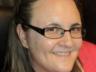 Meet Amanda Bergeron-Bauer, SNR's Undergraduate Recruitment Coordinator