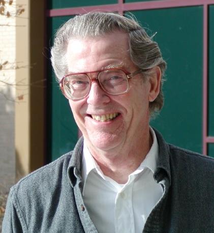 J. Clark Archer