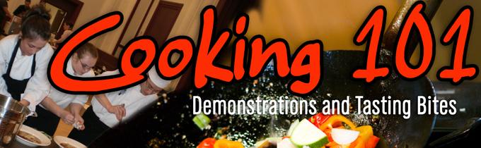 cooking101.jpg
