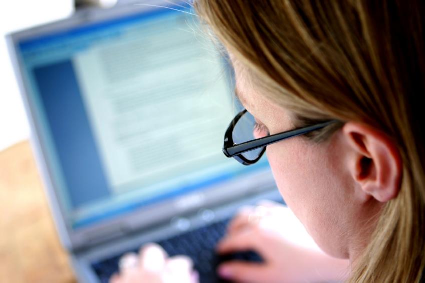 Register for the online training at http://training.unl.edu.