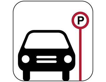 car-parking.jpg