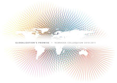 2010_logo.jpg