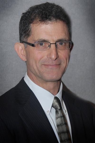 Ronald Rosati