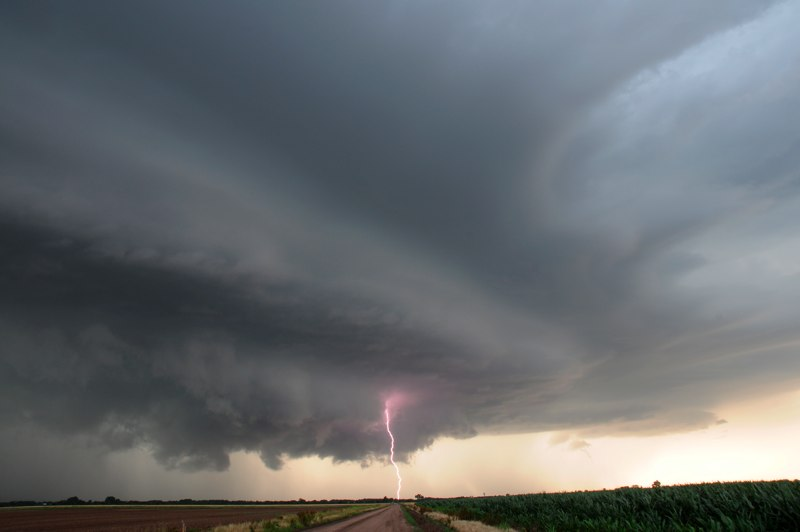 Extreme Weather on the Horizon? Prepare Your Family at UNL's Upcoming Weatherfest