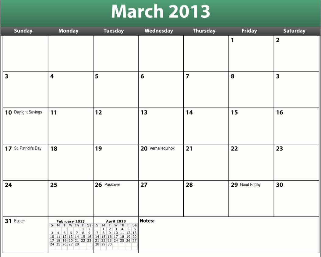 For The Calendar Announce University Of Nebraska Lincoln