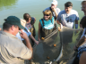 Dates and locations of training classes now available for those wanting to become Nebraska Master Naturalists