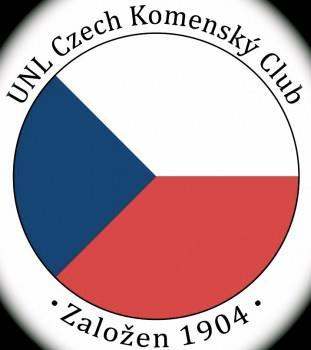 UNL Czech Komensky Club