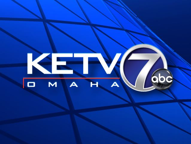 Ketv Account Exec Announce University Of Nebraska Lincoln