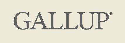 Gallup is this week's CBA Employer in Residence. Visit their booth in the CBA Atrium on March 26.