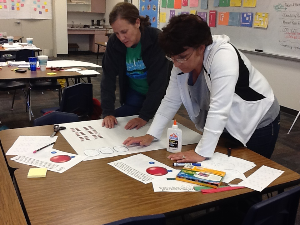graduate coursework for teachers For in-service teachers:  duke's program in education offers non-degree, graduate level coursework in gifted education to in-service teachers.