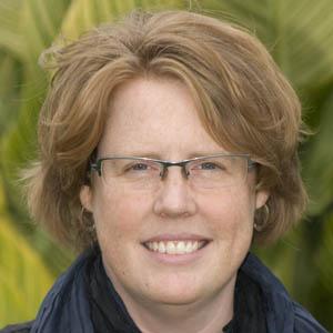 Dana Fritz