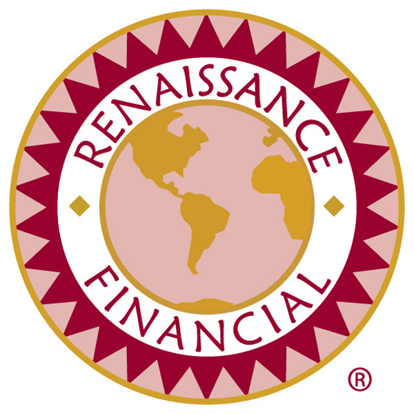 Join this week's CBA Employer in Residence, Renaissance Financial, at a drop-in lunch on April 2, 2013.