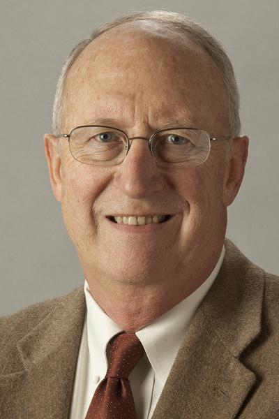 John Wollam