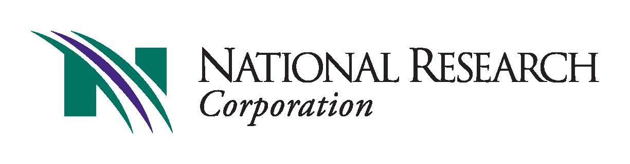 Join National Research Corporation on April 10, 2013 for its CBA Employer in Residence events.