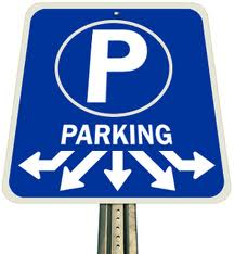 Parking is close & convenient with a student lot located directly south of the building.