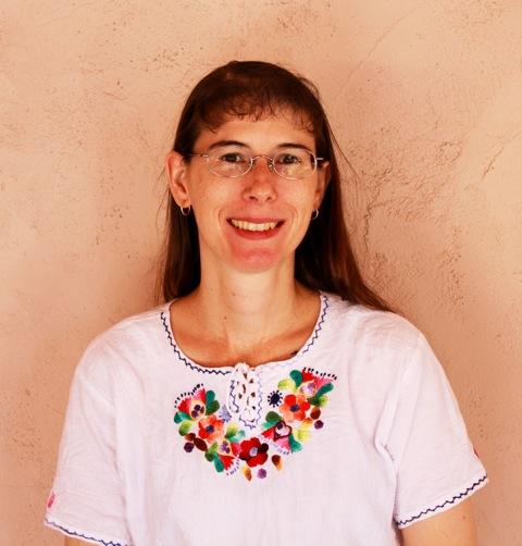 Susan Benecchi