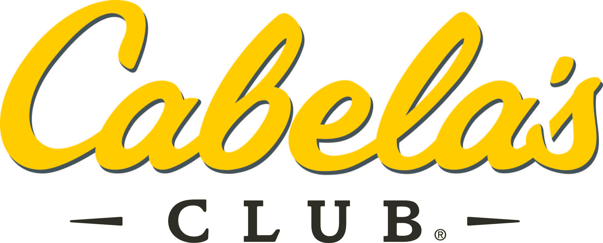 This week's CBA Employer in Residence, Cabela's, will be on campus on Tuesday, April 23rd.