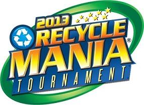 Recyclemanialogo2013.jpg