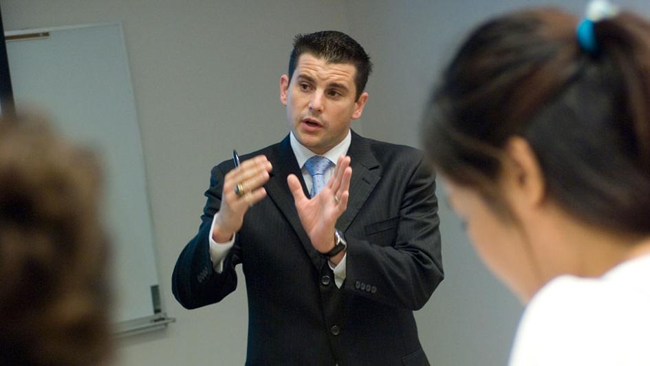 Carlos Asarta