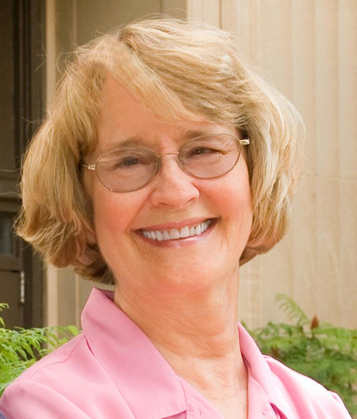 Linda Mahloch