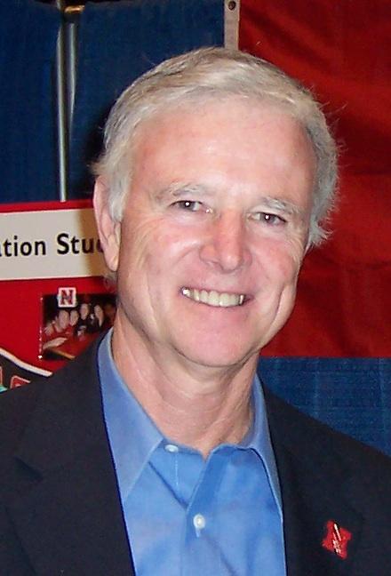 William Seiler
