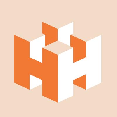 graphic design intern at hurrdat announce university of nebraska lincoln