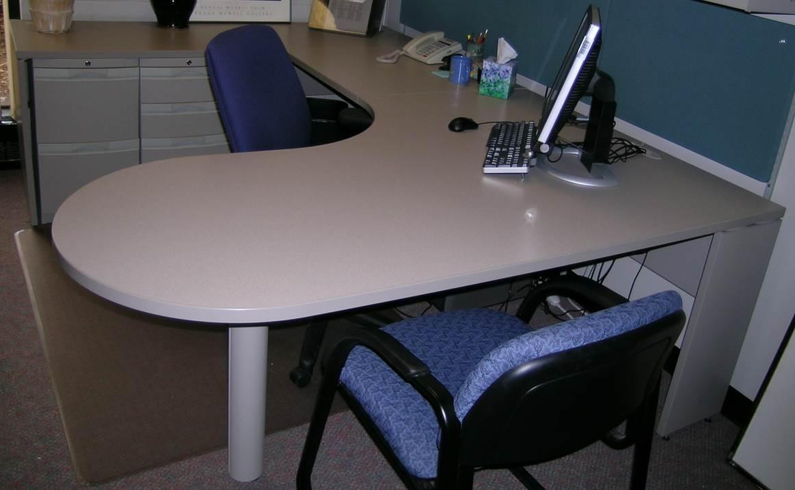 Furniture Available Announce University Of Nebraska