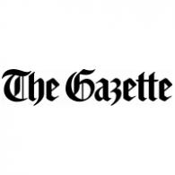 The Cedar Rapids Gazette