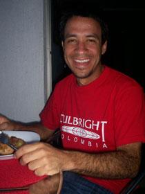 Juan Jaimes
